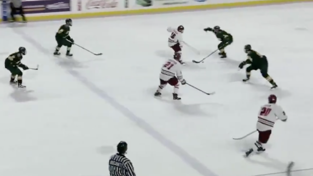 Cale Makar absolutely dangles defenceman to score spectacular end-to ... 32569241f