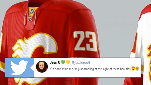 Modernized Retro Flames Uniform Concept Has Fans Drooling And Demanding Adidas Pick Them Up Article Bardown