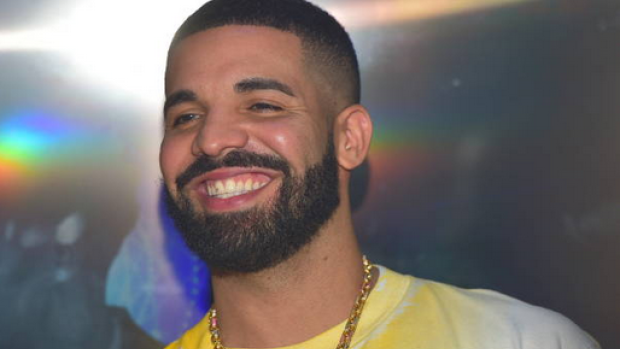 A betting site is offering odds on if Drake will diss Pusha T or Kanye West on new album