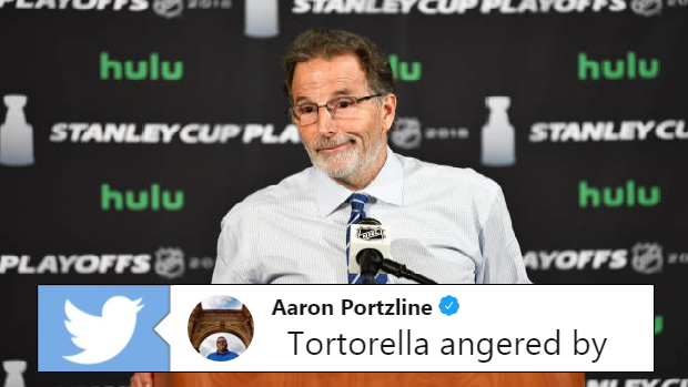 John Tortorella absolutely ripped into Pens GM Jim Rutherford for ... a6cb5d7c7