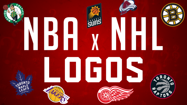 e7a98dc8b1b Which of these NBA-turned-NHL logos would you want in the league ...