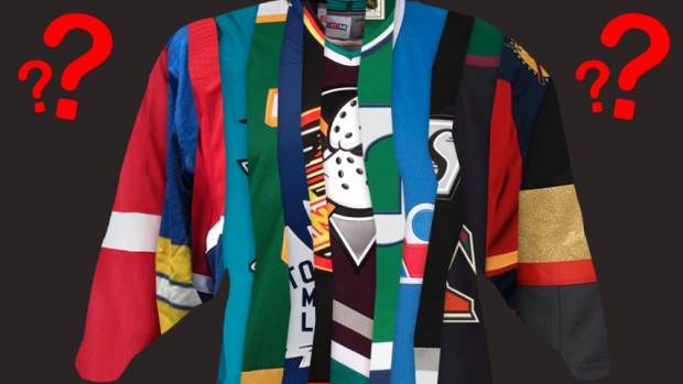 What is the best NHL jersey of all-time  It s time to find out with a  fan-vote - Article - Bardown 36b411ffda4