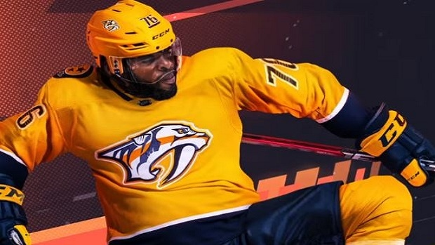 All the new features and game modes you will love about NHL 19 - Article -  Bardown 7cf0c07b4