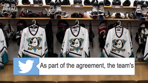 There s one disappointing detail in the Ducks  new 25-year agreement ... e8e57920dd2d