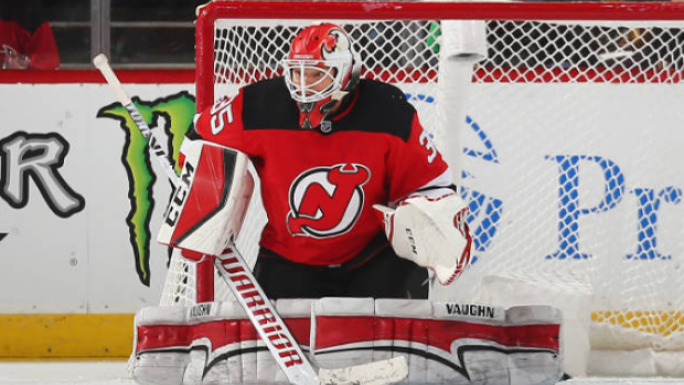 4b8319735 Cory Schneider is approaching a year without a regular season victory -  Article - Bardown