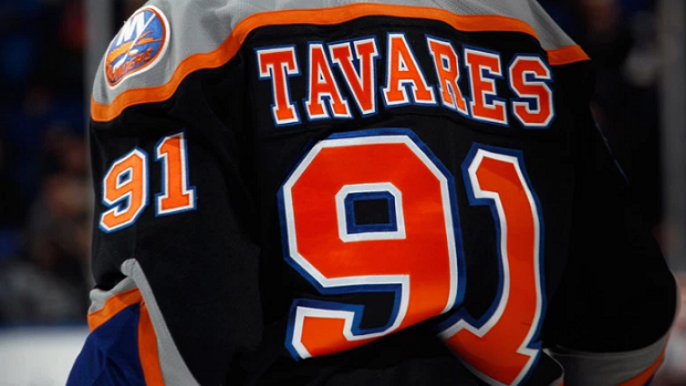 quality design df3b4 43506 5 NHL jerseys that should NEVER be worn again - Article ...