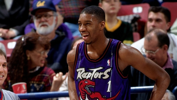 the best attitude fe113 247e8 Seven retro NBA jerseys that we want teams to bring back ...