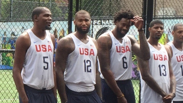 We Ll Finally Find Out How Tall Kevin Durant Is Thanks To A New Nba Rule Change Article Bardown