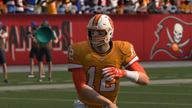 everyone wants to see tom brady in the buccaneers classic creamsicle uniform article bardown buccaneers classic creamsicle uniform