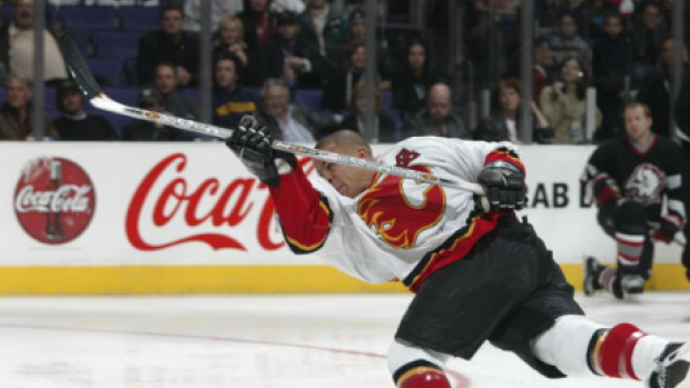 Remembering Hockey Sticks That Changed The Game Article Bardown