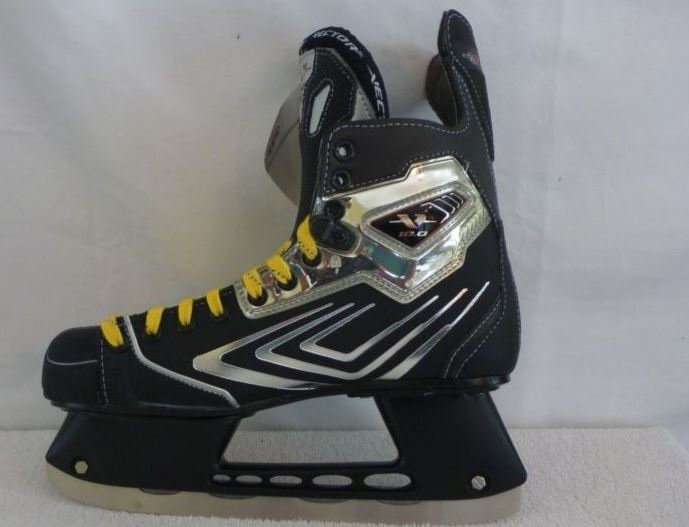 skatesarticle-1.JPG