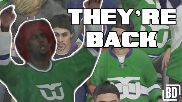 c8dc7263 Fans of extinct NHL teams start to take over rinks in NHL 17 – Thumb ...
