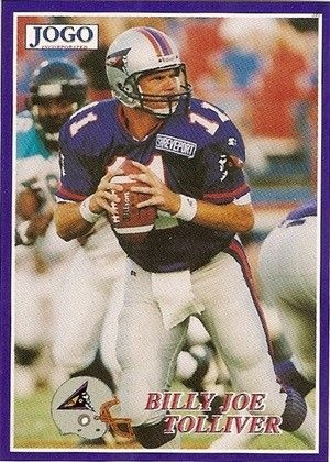 510af94d A look back at the CFL's American expansion team jerseys - Article ...