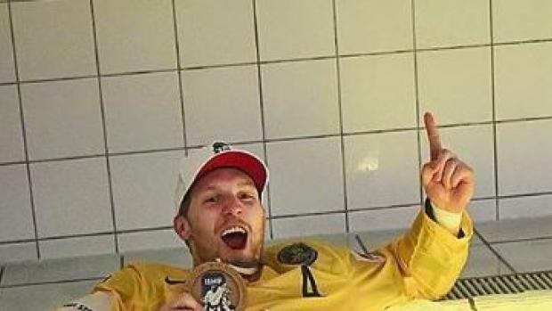 o tub massageskola stockholm
