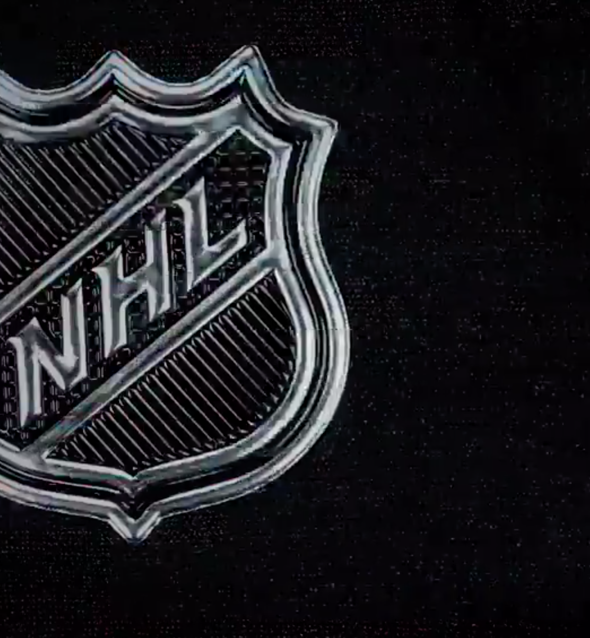 4b5f2b09 Adidas gives hockey fans a glimpse of four details of new NHL ...