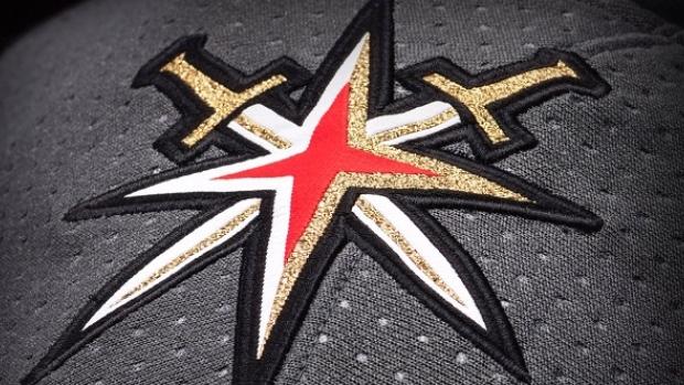 c4219c71138 Vegas Golden Knights reveal first ever jerseys - Article - Bardown