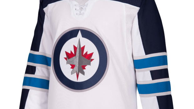 bf1ce4949 NHL teams have already started revealing their new road jerseys and ...
