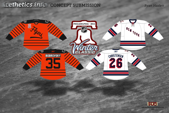 5 bizarre and fake NHL designs showing up on knock-off jersey ...