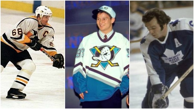 One player s number that should be retired from each NHL team - Article -  Bardown 6264c4412