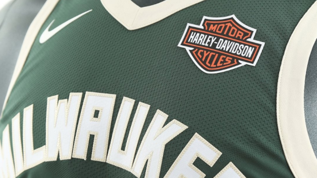 c0f6e13e6 Ranking the new NBA jersey sponsor patches from  cool  to  out of ...