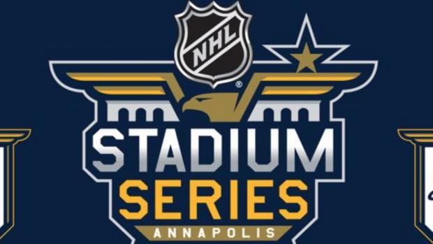 Stadium Series logo 3837f5359ba7