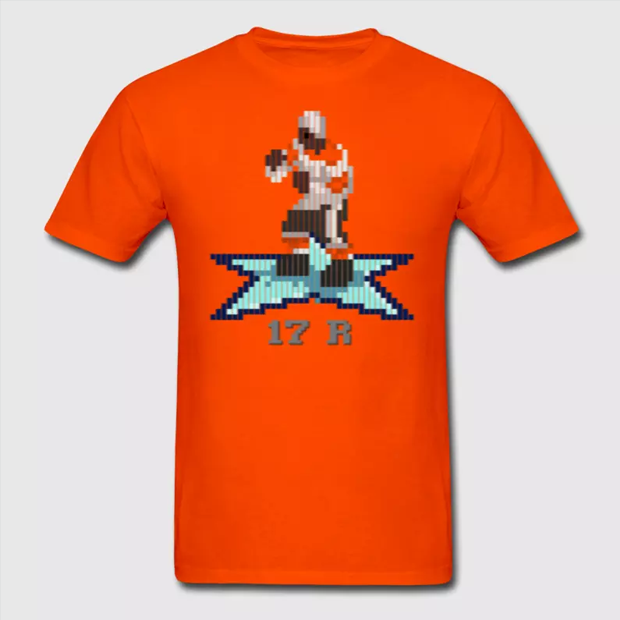 The 10 best hockey t-shirts currently available online - Article ... afcb67061