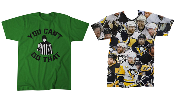 a6a9ebd2cfed The 10 best hockey t-shirts currently available online - Article ...