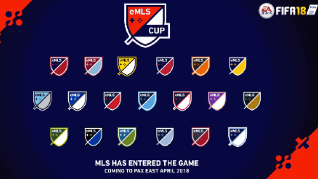 ea sports and mls announce new competitive fifa esports emls league article bardown competitive fifa esports emls league